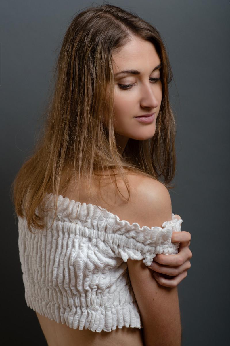 studio photo Lille